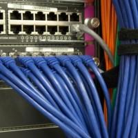 Instalación de redes IP