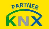 Instalador partner KNX