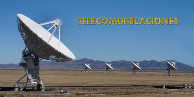 elchispas_telecomunicaiones
